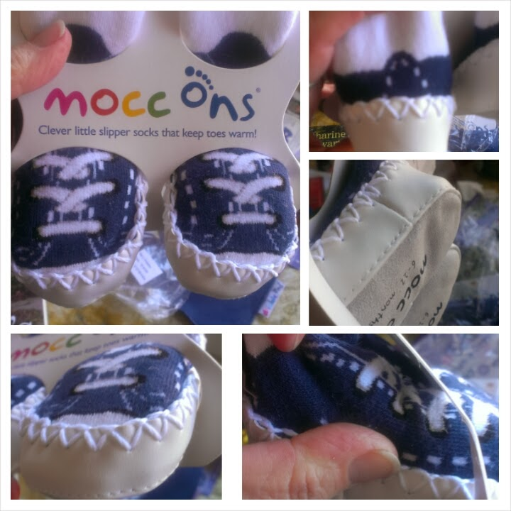 mocc ons  collage