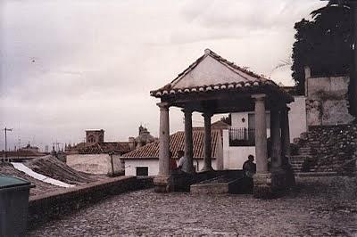 Nuestra Granada