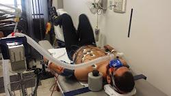 Pria Ini Dibayar 200 Juta Hanya untuk Berbaring Selama 3 Bulan