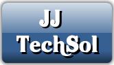 JJ TechSol Logo
