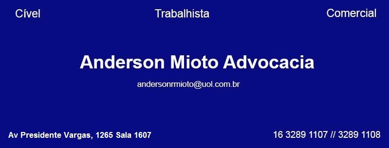 AM Advocacia
