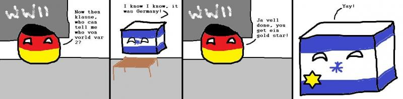 Humor Nazi Jewish