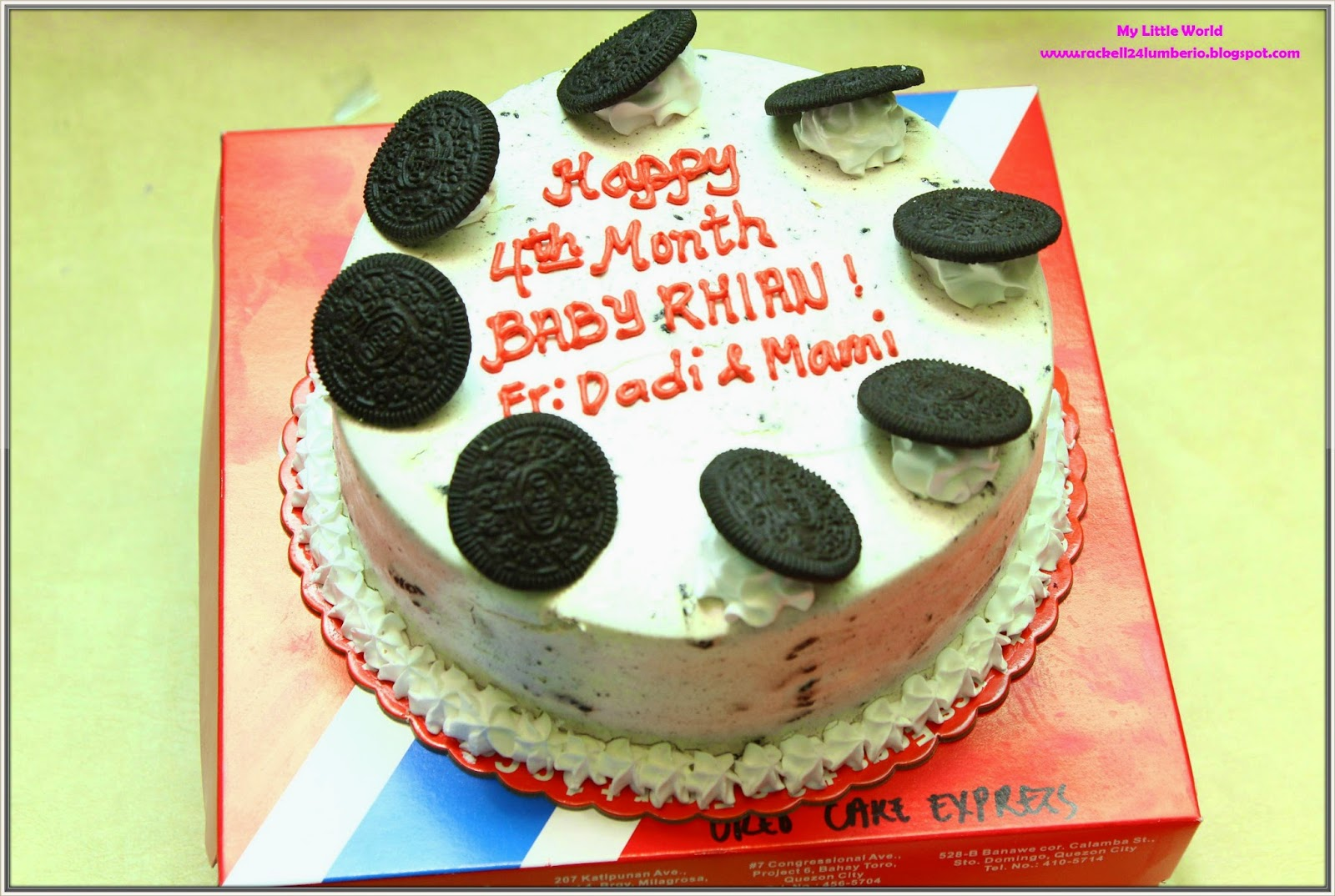Express Cake Order Birthday Cakes Online Delivery Hyderabad Telangana