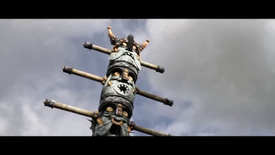 How To Train Your Dragon 2 (2014) Full Theatrical Trailer HD Free Download