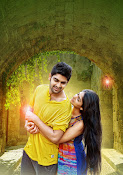 Abbayitho Ammayi movie photos gallery-thumbnail-5