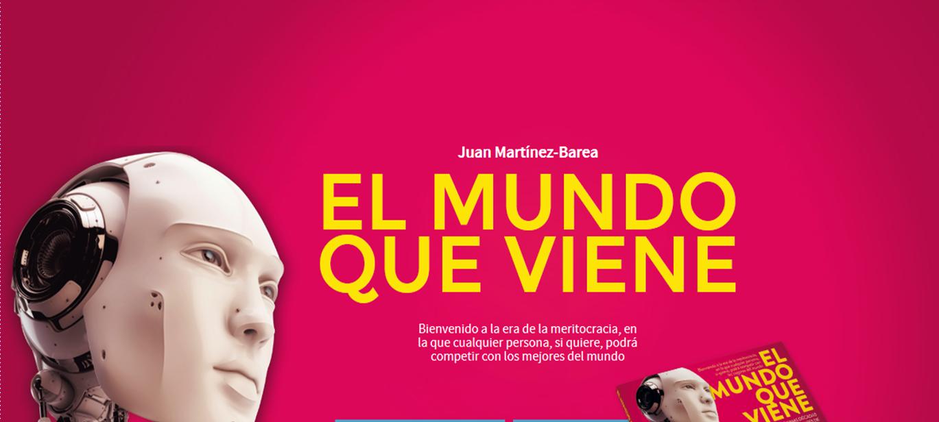 http://www.elmundoqueviene.com/