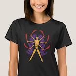 Fooglee Shirt