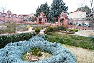 Ιεράς Μητροπόλεως Κίτρους, Κατερίνης και Πλαταμώνος. http://tripdriver.blogspot.gr/