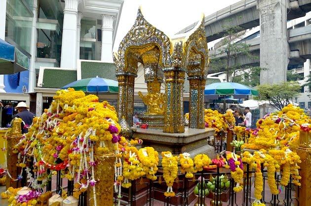 123travelguide blogspot com bangkok sightseeing part 3 bangkok