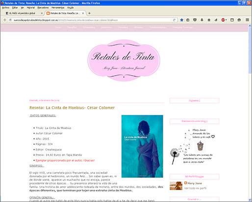 http://suenosdepapelynubesdetinta.blogspot.com.es/2016/01/resena-la-cinta-de-moebius-cesar-colomer.html#more