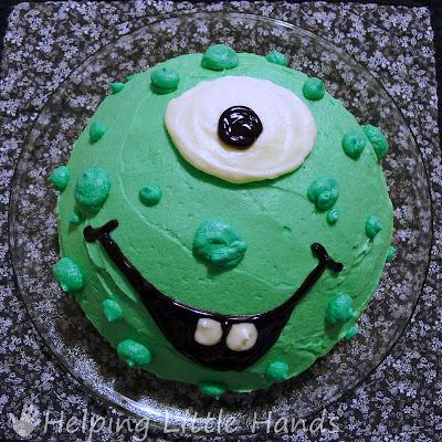 215-Monster-Cake.jpg