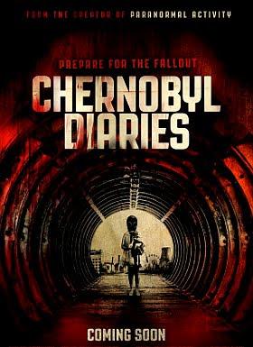 Filme Poster Chernobyl R5 XviD & RMVB Legendado