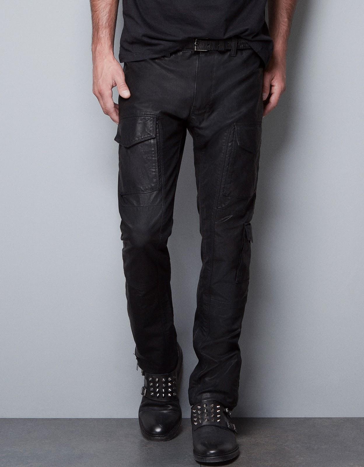 http://1.bp.blogspot.com/-KZ5l_3ZDLzA/UIFdZ0VmkMI/AAAAAAAABvs/F25CvQzgEJE/s1600/Men\'s+leather+pants.jpeg