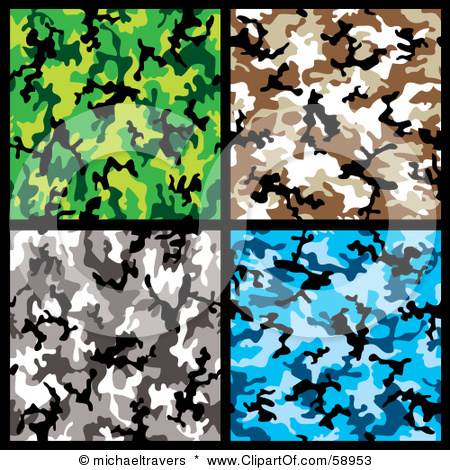 gallery for gt blue camouflage background