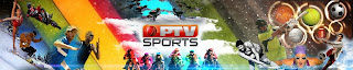 PTV Sports, Latest Biss Key, PTV Sports Live, Live Cricket, Sports, Satellite Sports Channel