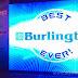 Burlington and Microban bring Best Burlington…
