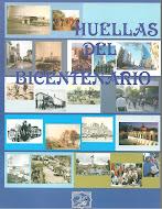 HUELLAS DEL BICENTENARIO- Editorial Novelarte