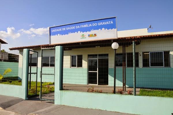 Camaçari: Unidades de saúde disponibilizam vacina contra Hepatite A