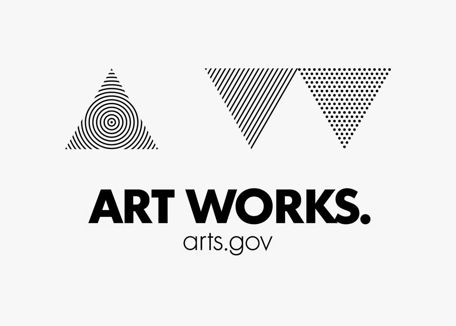 http://arts.gov/