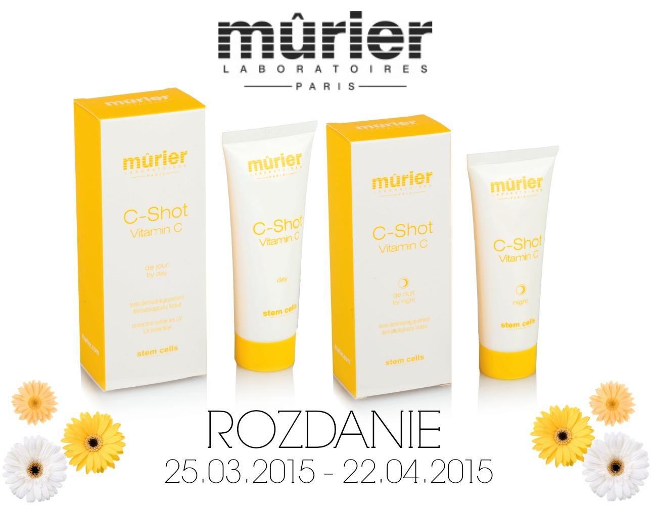 http://avida-dolars.blogspot.com/2015/03/rozdanie-wygraj-zestaw-kosmetykow.html
