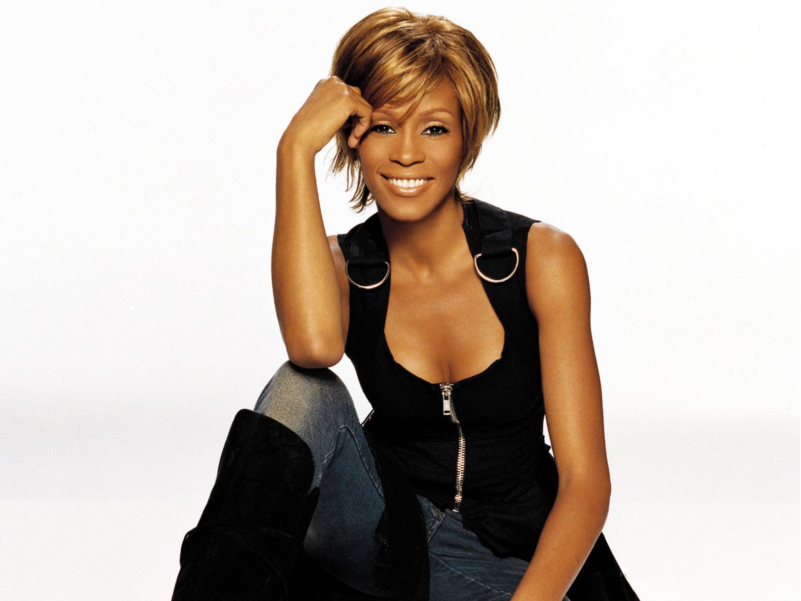 http://1.bp.blogspot.com/-KZCJz0HtwMM/TzkcI7bv5II/AAAAAAAAAqM/lc_rvnh3p3c/s1600/Whitney-Houston-007.jpg
