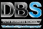 Web Resmi DBS