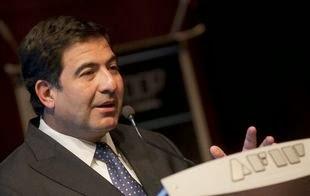 Afip niega la toma de nuevas medidas para el acceso de divisas