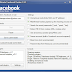 Ultimate Facebook Hacker v3.5.1 Full Version + Plugin Free Download-2014 new