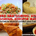 Nasi Goreng Ayam Goreng Keropok Ikan Penyumbang Serangan Jantung Angin Ahmar