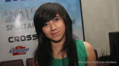 Foto Dera Idol 2012