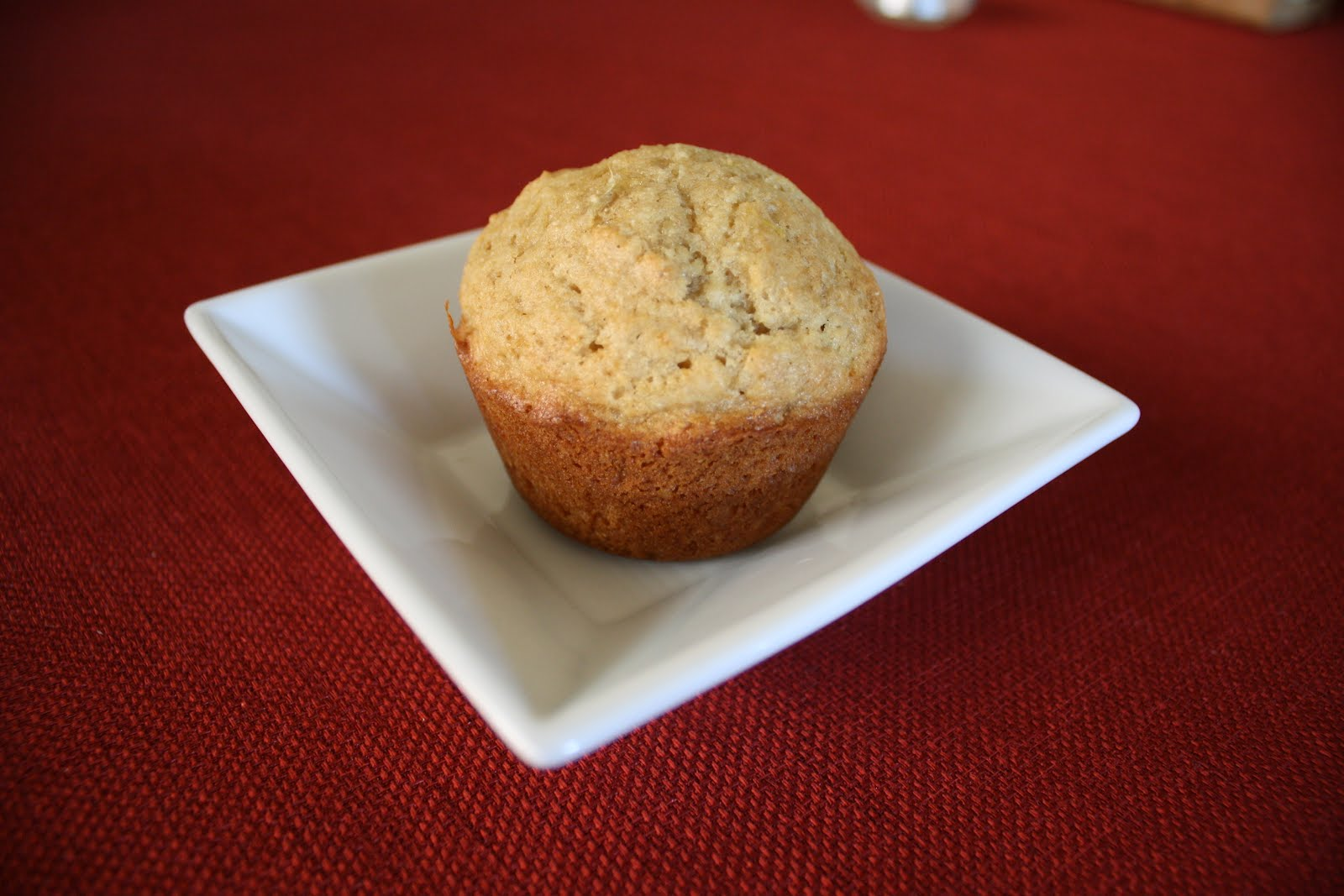 ... ginger muffins try the marion cunningham s marion cunningham s fresh