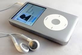 ipod classic Photos