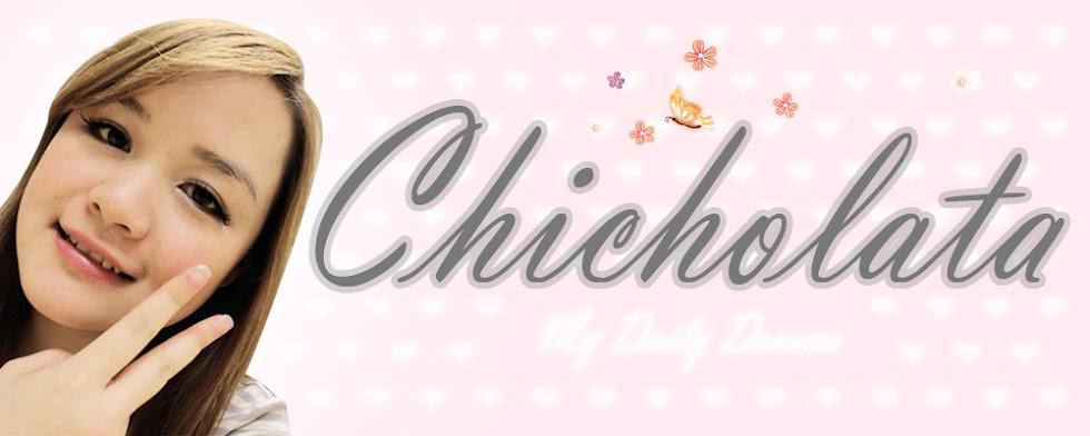 Chicholata