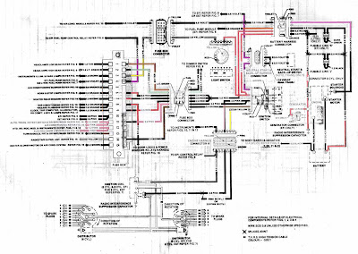 Holden+VK+Commodore+Generator+Electrical+Wiring+Diagram october 2011 all about wiring diagrams vk commodore wiring diagram at gsmportal.co