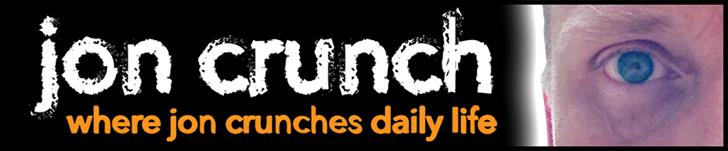 Jon Crunch