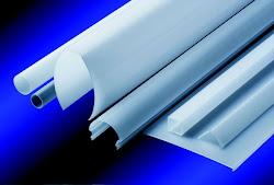 LIGHT PLASTIC PROFILES
