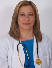 Δρ. ΑΝΑΣΤΑΣΙΑ ΜΟΣΧΟΒΑΚΗ-Ειδική Παθολόγος