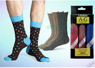 Paytm : Buy beautiful and stylish Mens Socks Upto 70% Off And Flat 50% Cashback