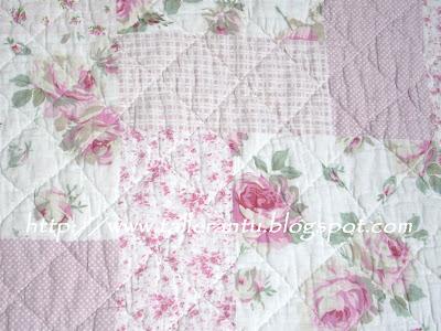Crochet A Dos Colores Para Este Cobertor  Usar   Lanas Cisne Premium