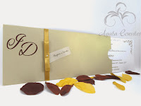 Convite de Casamento, Convite de Bodas, Convite dourado, Casamento Marrom e dourado, decoração de caamento, marrom e dourado, convite marrom e dourado, porta guardanapo marrom, porta guardanapo dourado.