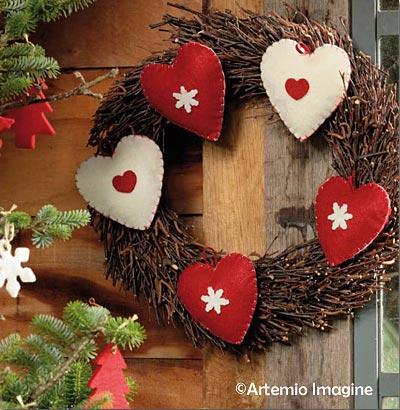 Los kuki broches y para navidad - Plantillas de adornos navidenos ...