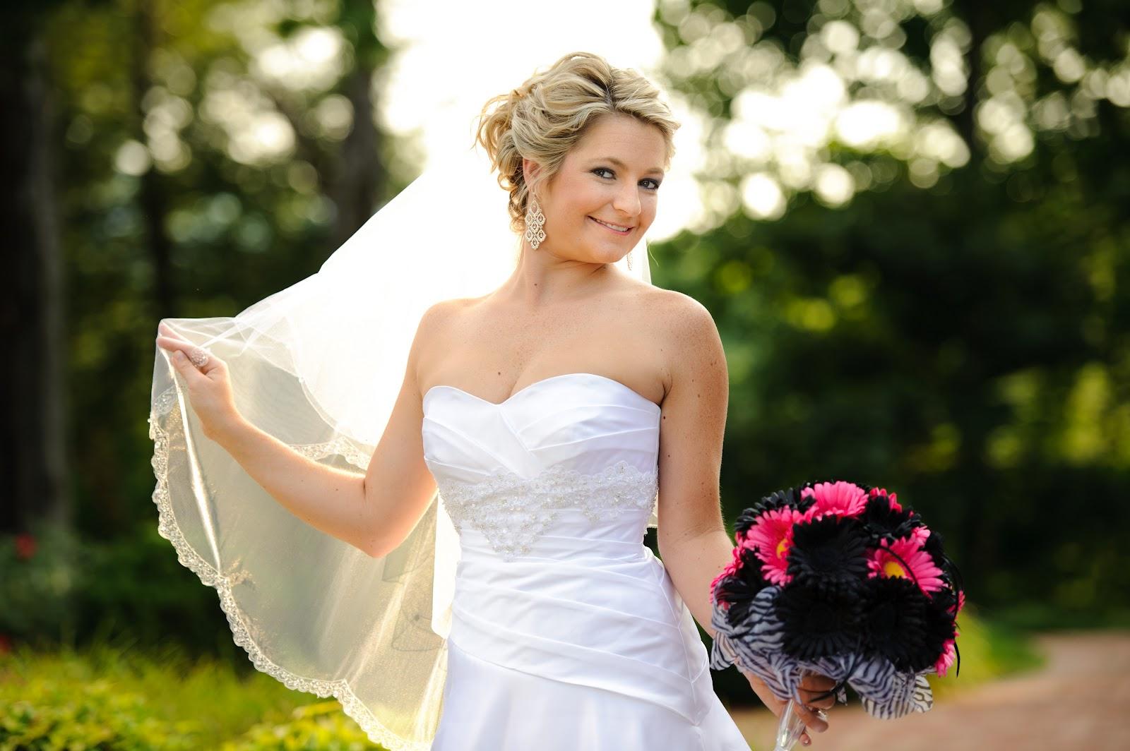 Cable Photography & Video: Jordan Fair - Wedding - Engagement ...