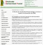 12/10/2011-SOLIDARIDADPOSTAL.COM