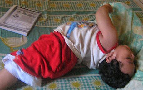 http://obatstepuntukanak.blogspot.com/2015/06/dampak-atau-efek-yang-akan-terjadi-jika.html