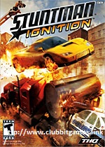 LINK DOWNLOAD GAMES stuntman ignition ps2 ISO FOR PC CLUBBIT