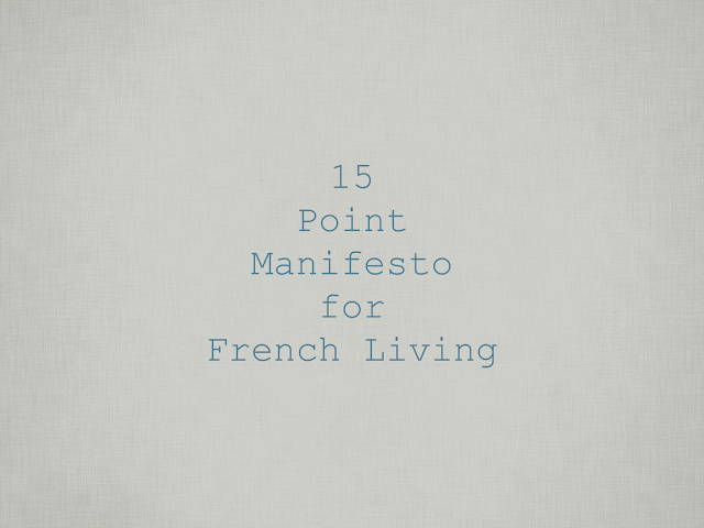 manifesto-for-french-living