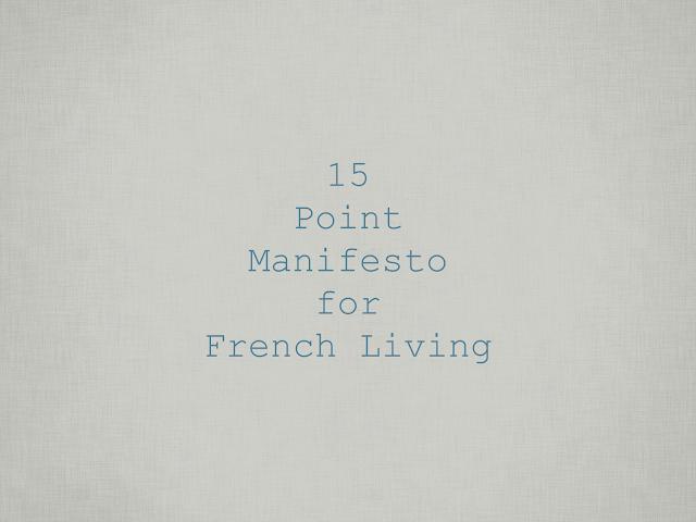 manifesto-for-french-living