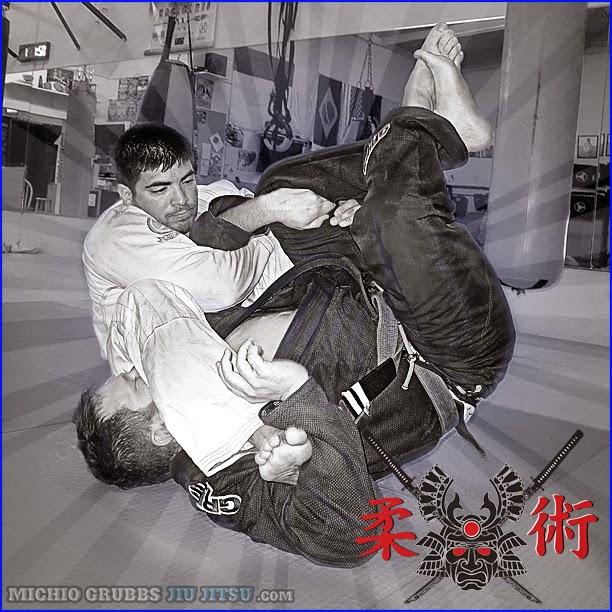 Brazilian Jiu Jitsu training, lessons, and classes Oceanside, Ca