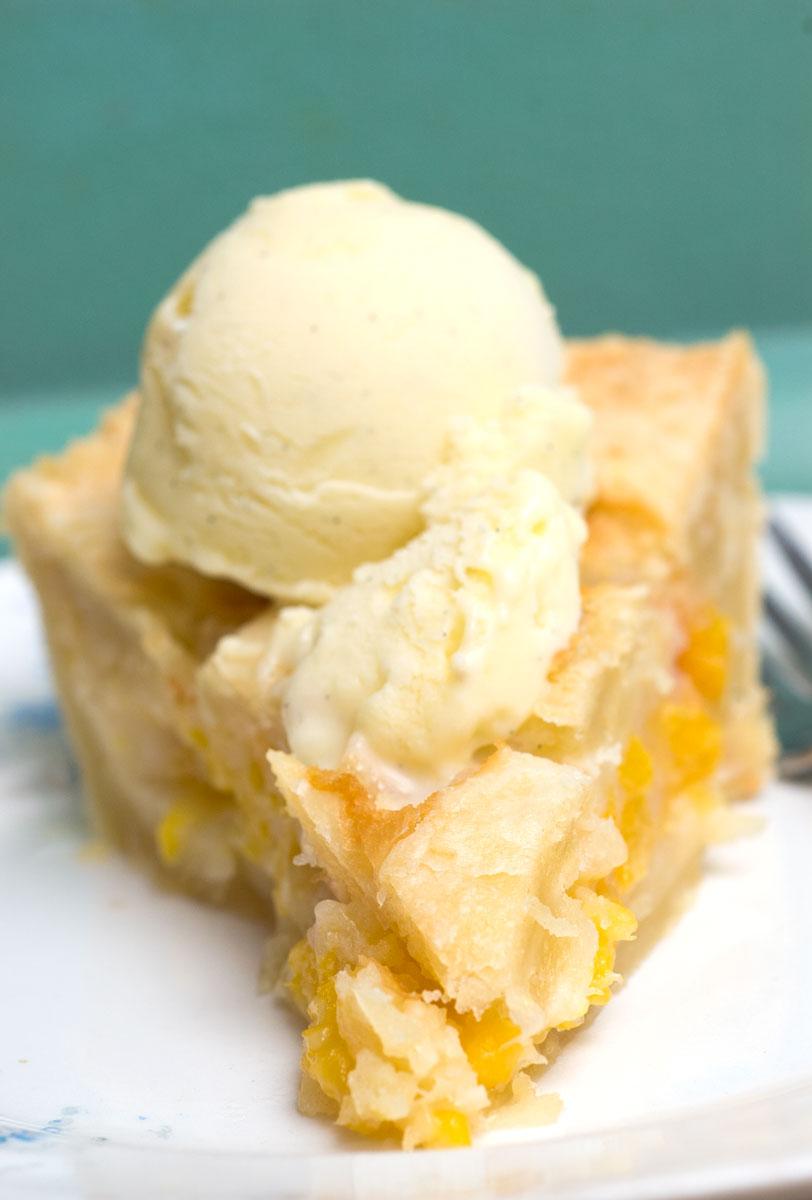 Peach-Pie-2.jpg