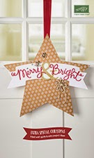 Merry & Bright Extra Special Christmas Supplement